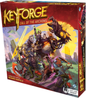 KeyForge Call of the Archons Starter